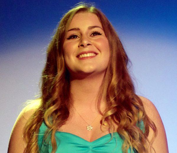 Holly-Gibson-SOTO